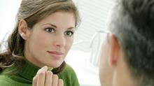 Anästhesie - zahnarztpraxis-richard-henschel-anaesthesie