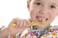 Kinderbehandlung - zahnarztpraxis-richard-henschel-kinder